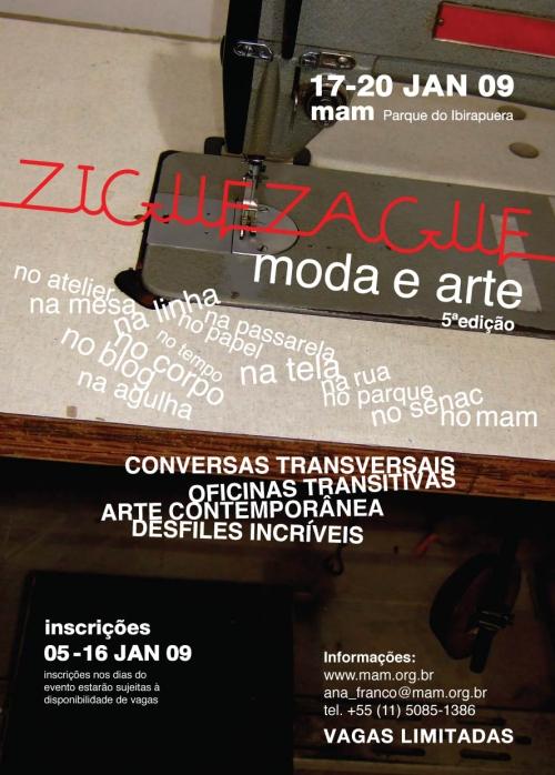 Flyer_ZZ_5_frente2