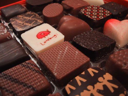 chocolatesvalentinesday