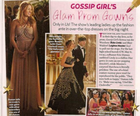gossip-girl-prom-pics
