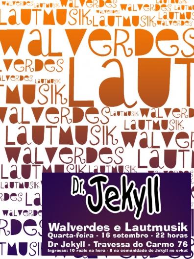 flyer_jekyll_walv_laut_16092009_cor